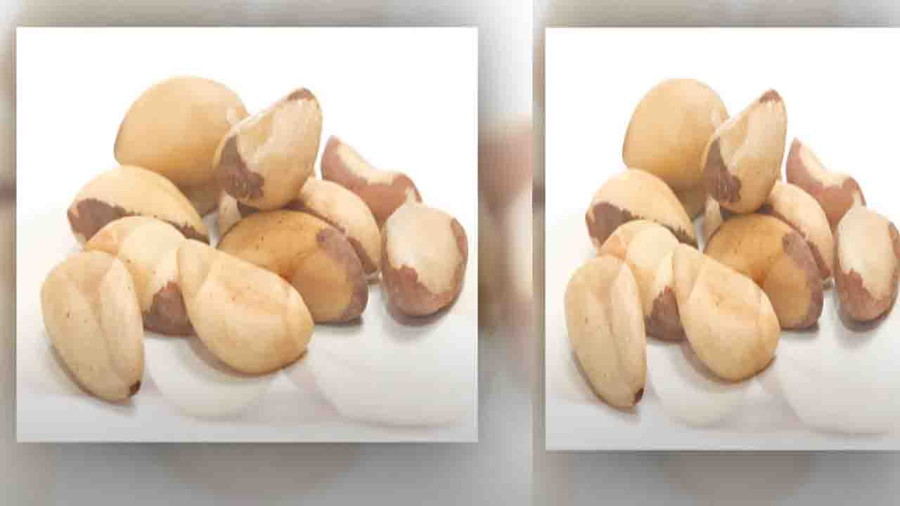 Best Healthiest Nuts And Seeds Which Must Eat